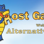 Alternatives to Hostgator Hosting