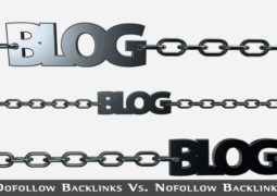 Dofollow Backlinks Vs Nofollow Backlinks