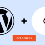 Genesis WordPress Framework Review