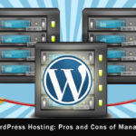 Managed WordPress Hosting1