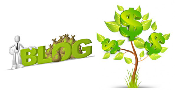 How to Monetize a Blog: Monetizing a Blog for Profit