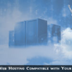 Web Hosting Compatibility