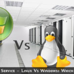 Web Hosting Linux Vs Windows