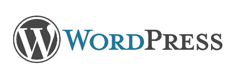Wordpress Logo1