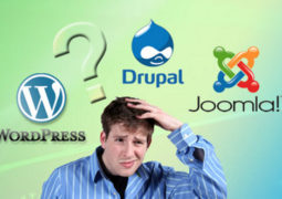 WordPress Vs Joomla Vs Drupal Which One is Best and Why?