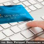 Best Payment Processors
