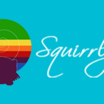 Squirrly Review