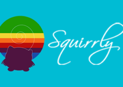 Squirrly Review: Review of the Squirrly SEO Plugin for Bloggers