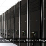 Cheap WordPress Hosting Options