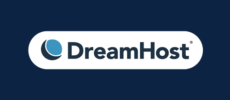 Dreamhost Coupon