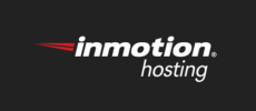 InMotion Coupon