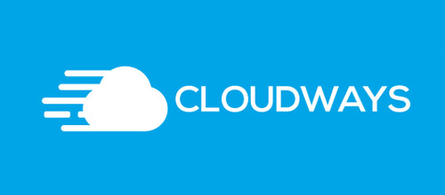 Cloudways Coupon